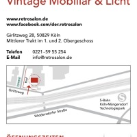RETROSALON_Flyer_105x148_131106 (verschoben) 4