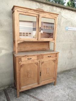 Interior Design Inkerella´s kitchen making of 10
