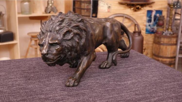 esther ollick bares f r rares zdf vintage objekte interior design. Black Bedroom Furniture Sets. Home Design Ideas
