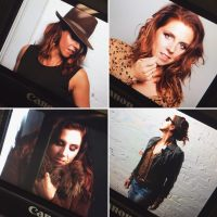 Herbstshooting - Sneak Preview (12 Bilder)
