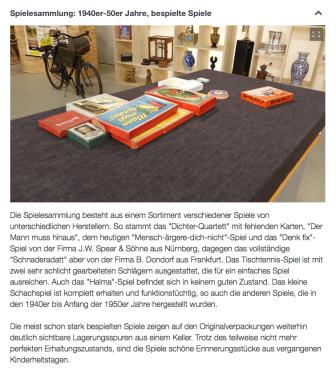 spielesammlung_aus_bares_fuer_rares_vom_01-11-2018_2