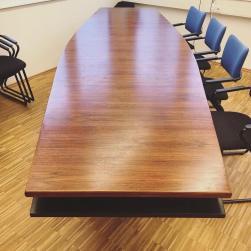 Aufarbeitung_Konferenztisch_Zusammenfassung_7