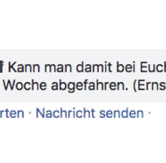 Social_Media_Sperrmuell_Aussage