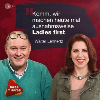 bares_fuer_rares_spruch_waldi_und-esther