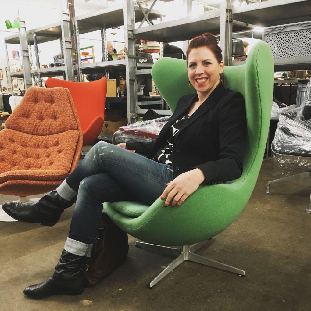 design_classics_duesseldorf_egg-chair_esther_ollick_11
