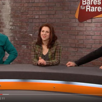 screenshot-bares-fc3bcr-rares-folge-366-esther-ollick