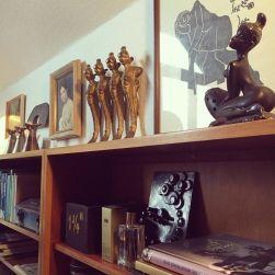 Wohnung_Odenthal_Wohnbereich_Essbereich_Vintage_Style_1