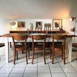 Wohnung_Odenthal_Wohnbereich_Essbereich_Vintage_Style_3