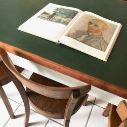 Wohnung_Odenthal_Wohnbereich_Essbereich_Vintage_Style_5