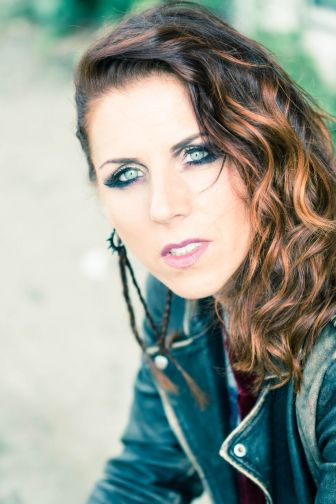 Esther_Ollick_by_OD_Photography