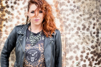esther_ollick_pretty_punk_by_od_photography_312