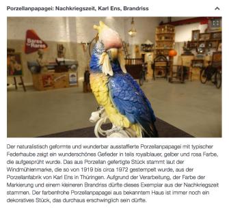 Porzellanpapagei_aus_Bares_fuer_Rares_vom_02.03.2019_10