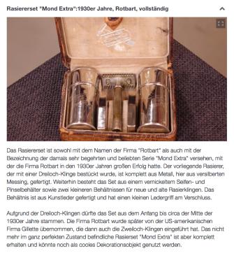 Rasierset_aus_Bares_fuer_Rares_vom_14.02.2019_11