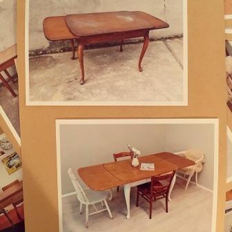 Workshop_Lookbook_Vintage_Moebel_Aufarbeitung_Restaurierung_Upcycling_1