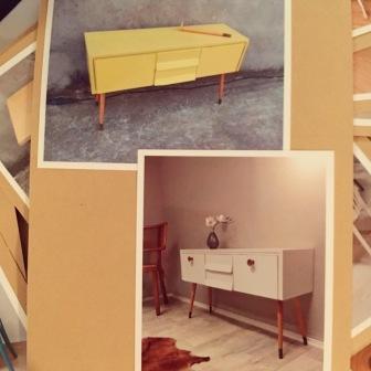 Workshop_Lookbook_Vintage_Moebel_Aufarbeitung_Restaurierung_Upcycling_10
