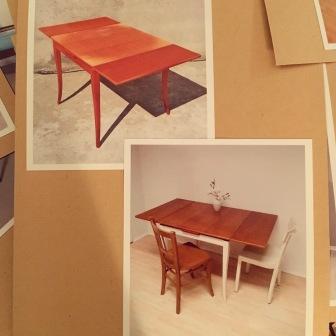 Workshop_Lookbook_Vintage_Moebel_Aufarbeitung_Restaurierung_Upcycling_2