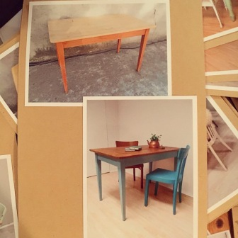 Workshop_Lookbook_Vintage_Moebel_Aufarbeitung_Restaurierung_Upcycling_5