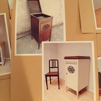 Workshop_Lookbook_Vintage_Moebel_Aufarbeitung_Restaurierung_Upcycling_6