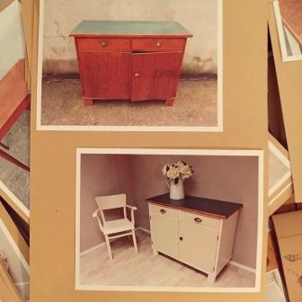 Workshop_Lookbook_Vintage_Moebel_Aufarbeitung_Restaurierung_Upcycling_7