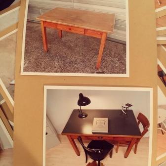 Workshop_Lookbook_Vintage_Moebel_Aufarbeitung_Restaurierung_Upcycling_8