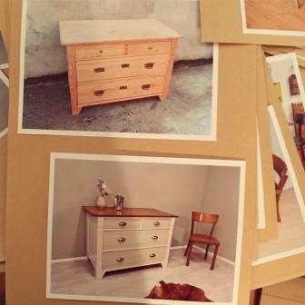 Workshop_Lookbook_Vintage_Moebel_Aufarbeitung_Restaurierung_Upcycling_9