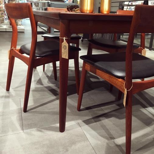 Esstisch_Dining_table_Grete_Jalk_aus_Bares_fuer_Rares_2
