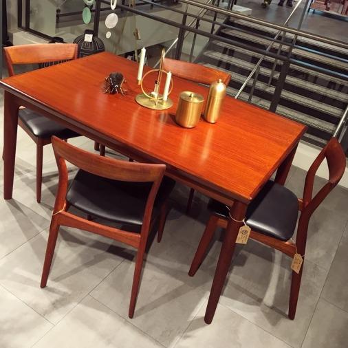 Esstisch_Dining_table_Grete_Jalk_aus_Bares_fuer_Rares_4