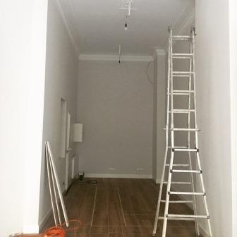 Galerie_Elke_Velten_Moebelaktivistin_5