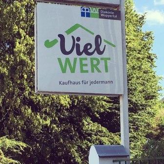 Viel_Wert_Second_Hand_Wuppertal_1