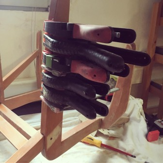 Armchair_Reparatur_Moebelaktivistin_3