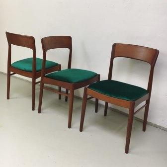 Aufarbeitung_polstern_Dining_Chairs_Moebelaktivistin_2
