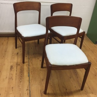 Aufarbeitung_polstern_Dining_Chairs_Moebelaktivistin_3