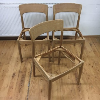 Aufarbeitung_polstern_Dining_Chairs_Moebelaktivistin_7