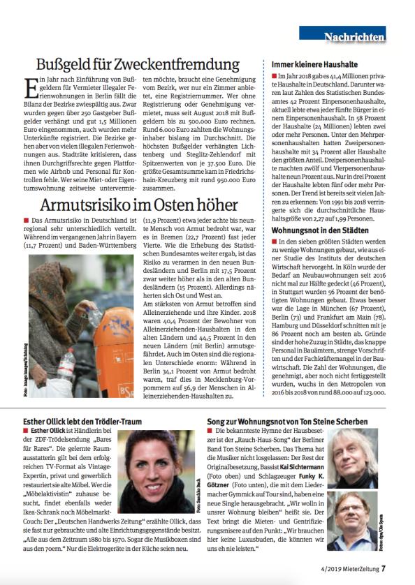 Esther_Ollick_in_Mieterzeitung_1