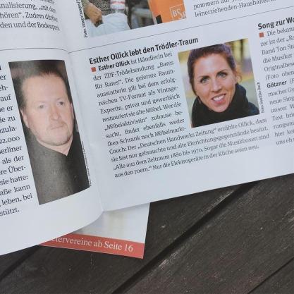 Esther_Ollick_in_Mieterzeitung_2