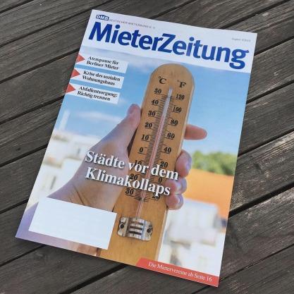 Esther_Ollick_in_Mieterzeitung_3