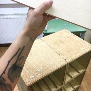 Schubladenschrank_aufarbeitung_restaurierung_Moebelaktivistin_7