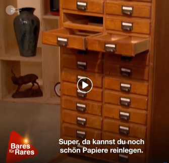 Schubladenschrank_Bares_fuer_Rares_000