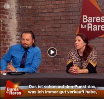 Schubladenschrank_Bares_fuer_Rares_3