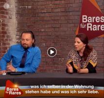 Schubladenschrank_Bares_fuer_Rares_4