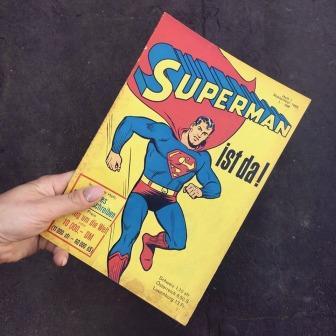 Superman-Comic_1966_Bares_fuer_Rares_19.09.2019_2