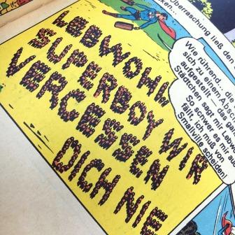 Superman-Comic_1966_Bares_fuer_Rares_19.09.2019_3