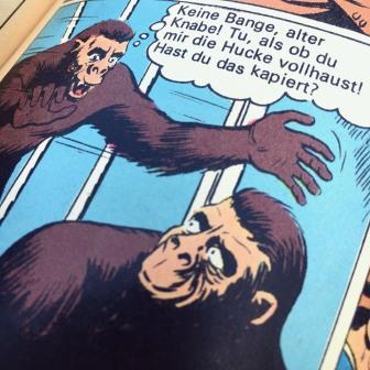 Superman-Comic_1966_Bares_fuer_Rares_19.09.2019_5