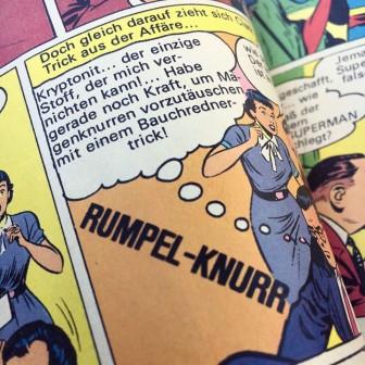 Superman-Comic_1966_Bares_fuer_Rares_19.09.2019_6
