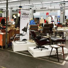 Design_Classic_Duesseldorf_2019_Moebelaktivistin_8