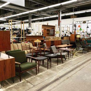 Design_Classic_Duesseldorf_2019_Moebelaktivistin_9