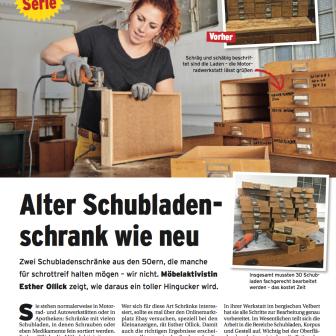 SeMa_01:20202_Alter_Schubladenschrank_wie_neu_1