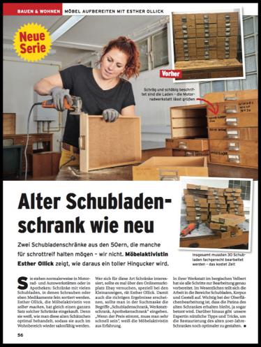 SeMa_01:20202_Alter_Schubladenschrank_wie_neu_10