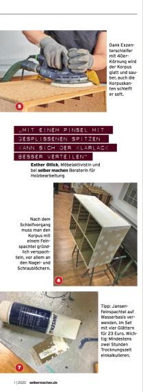 SeMa_01:20202_Alter_Schubladenschrank_wie_neu_4