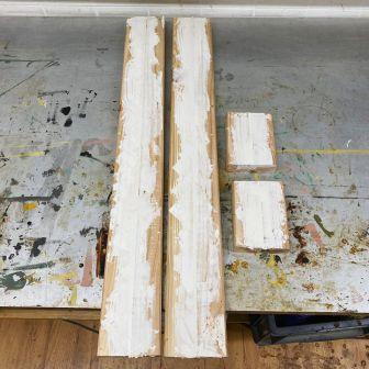 Bookcase_Buecherregal_aus_alten_Korpussen_DIY_1